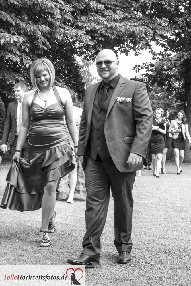 Hochzeitsfotograf_Rotenburg_TolleHochzeitsfotos003