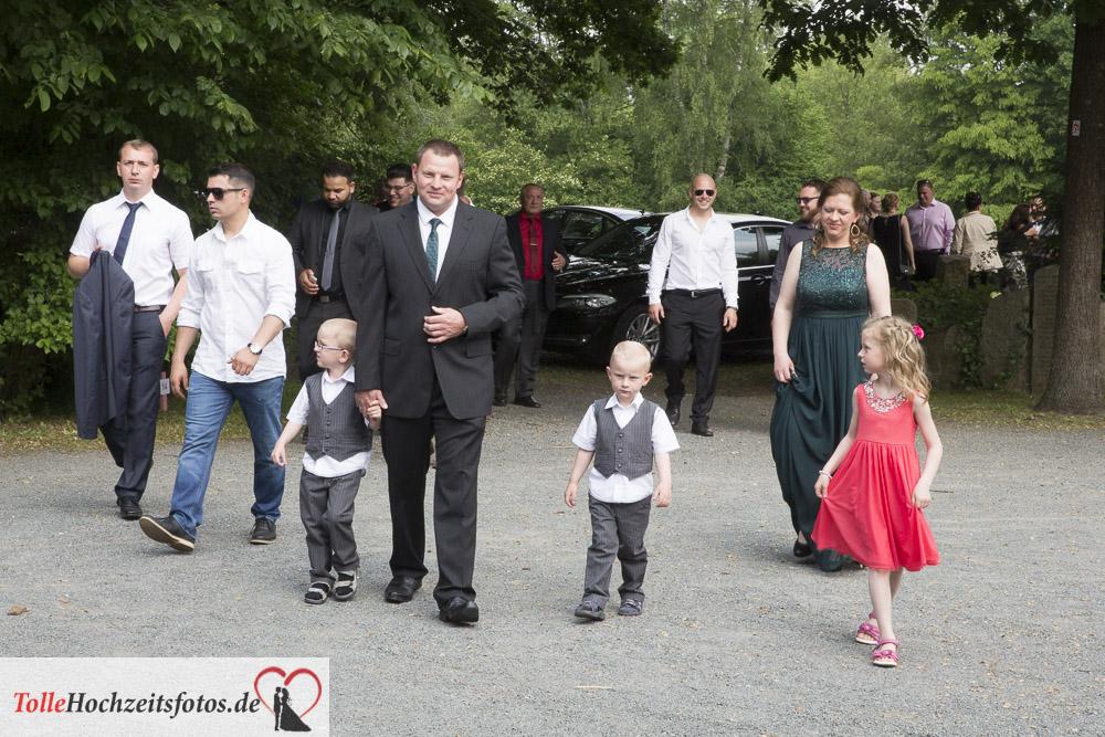 Hochzeitsfotograf_Rotenburg_TolleHochzeitsfotos004