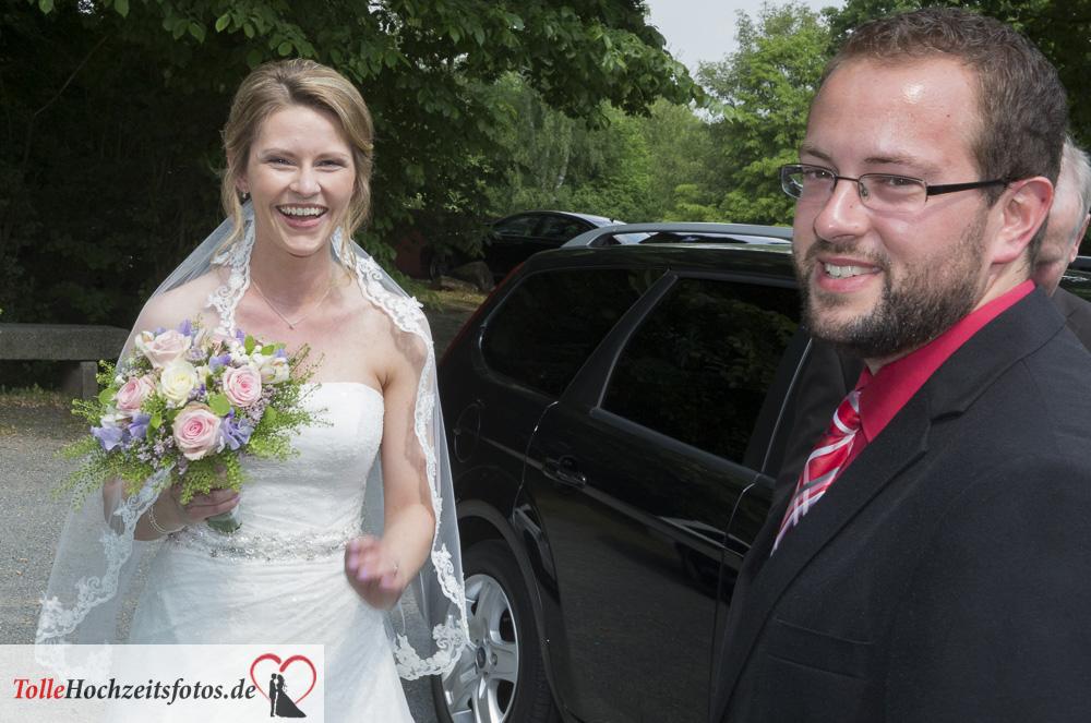Hochzeitsfotograf_Rotenburg_TolleHochzeitsfotos007