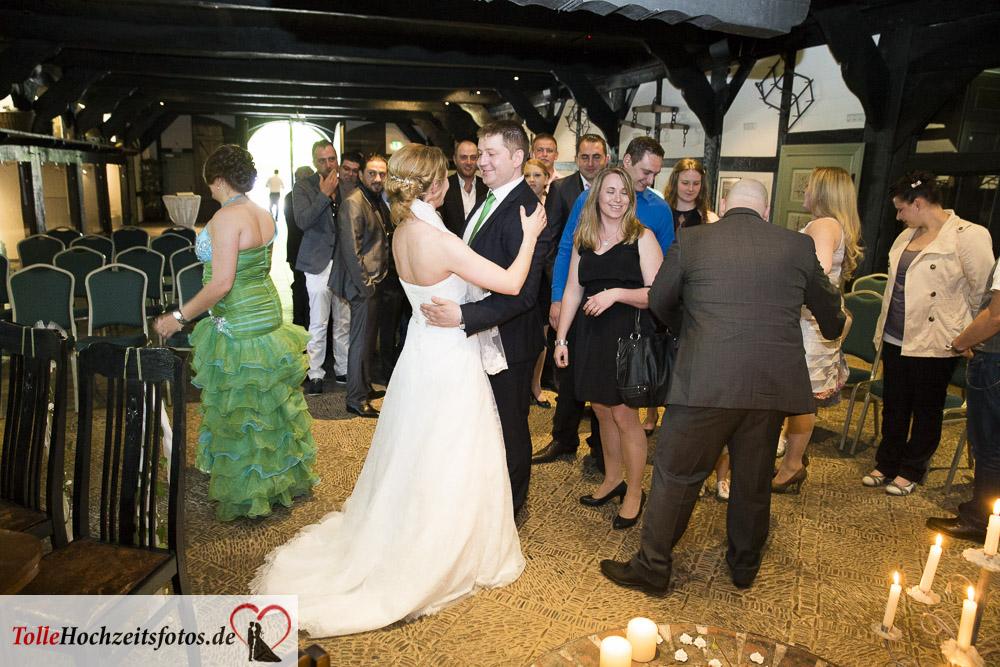 Hochzeitsfotograf_Rotenburg_TolleHochzeitsfotos013