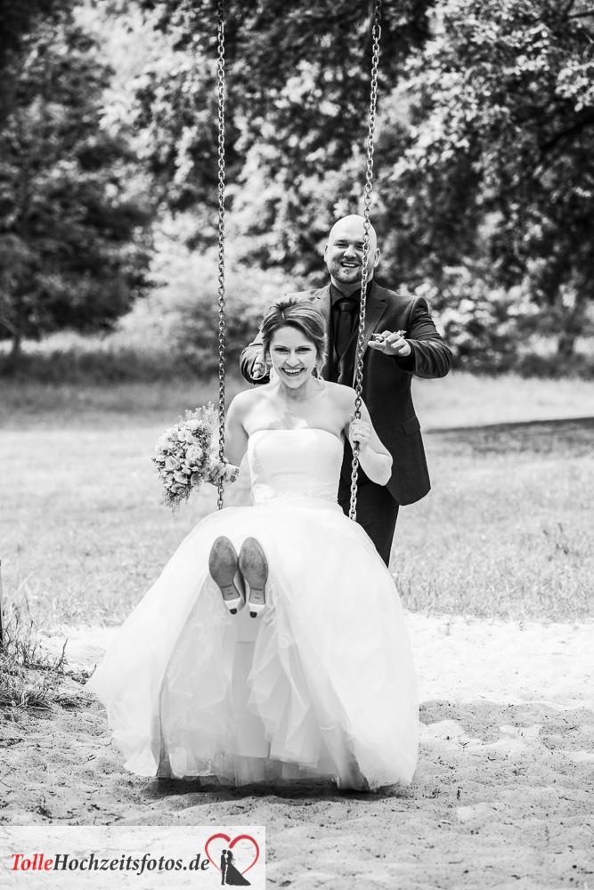 Hochzeitsfotograf_Rotenburg_TolleHochzeitsfotos015