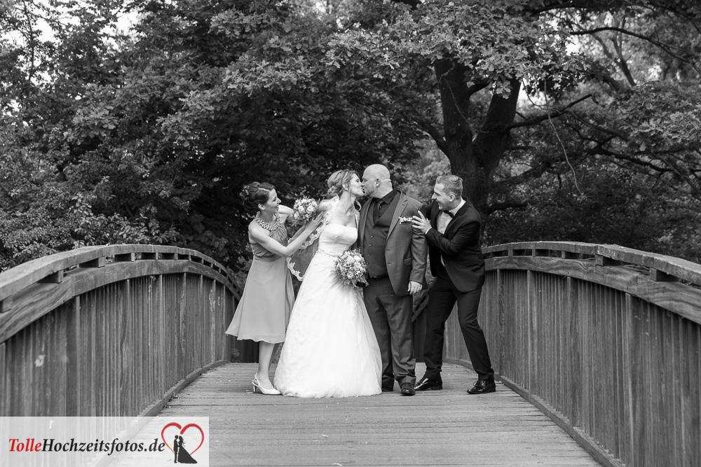 Hochzeitsfotograf_Rotenburg_TolleHochzeitsfotos019