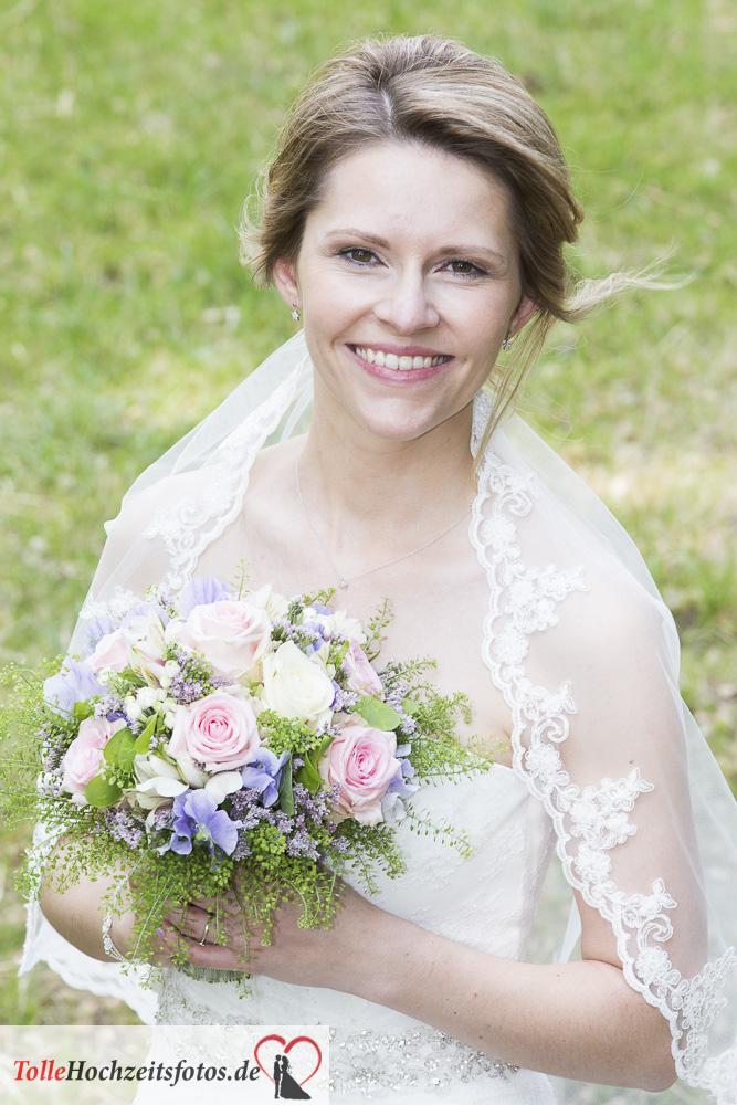 Hochzeitsfotograf_Rotenburg_TolleHochzeitsfotos020