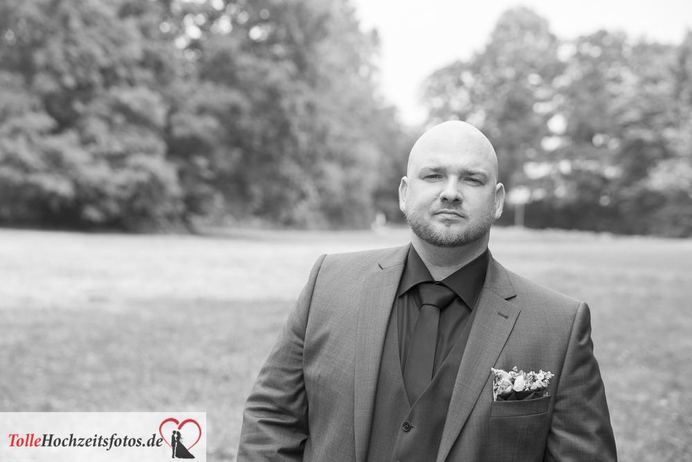 Hochzeitsfotograf_Rotenburg_TolleHochzeitsfotos021