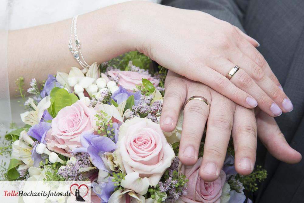 Hochzeitsfotograf_Rotenburg_TolleHochzeitsfotos022