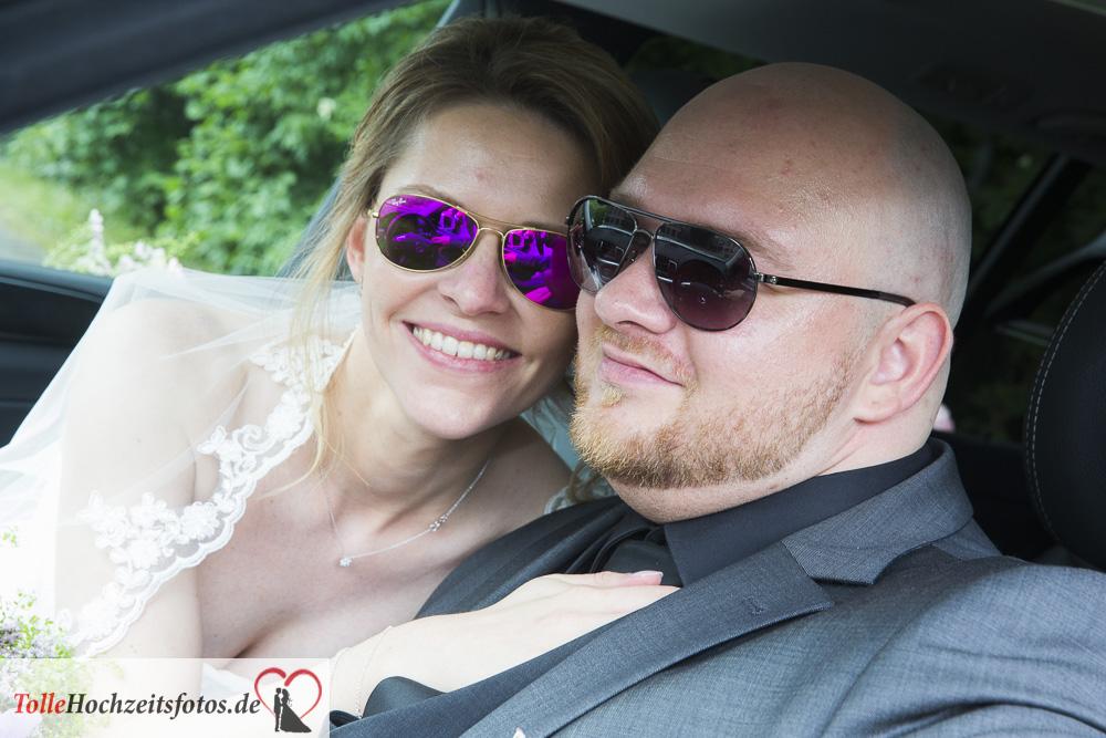 Hochzeitsfotograf_Rotenburg_TolleHochzeitsfotos025