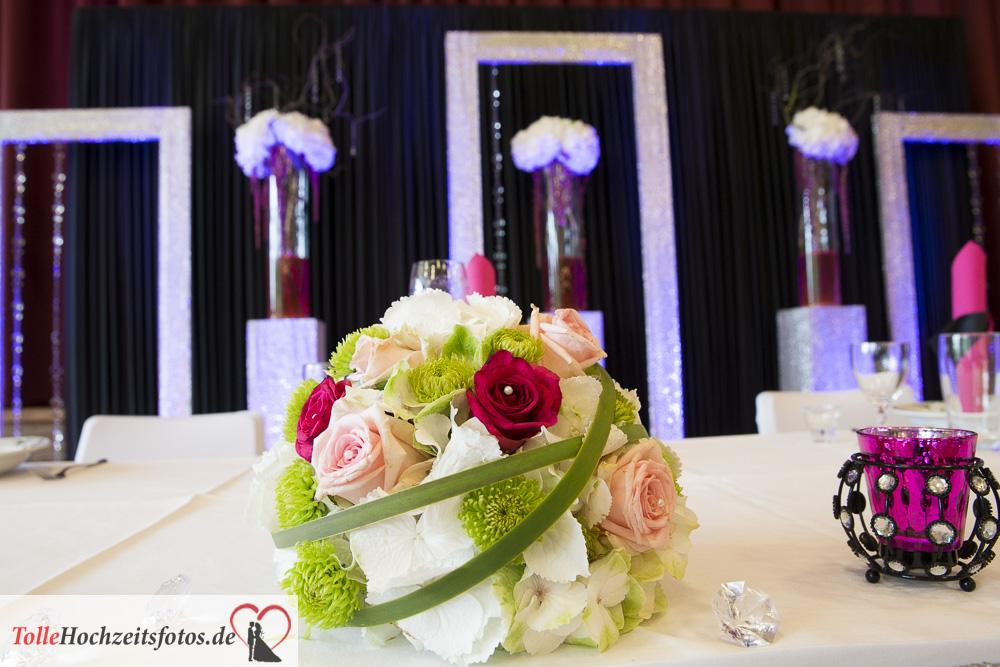 Hochzeitsfotograf_Rotenburg_TolleHochzeitsfotos026