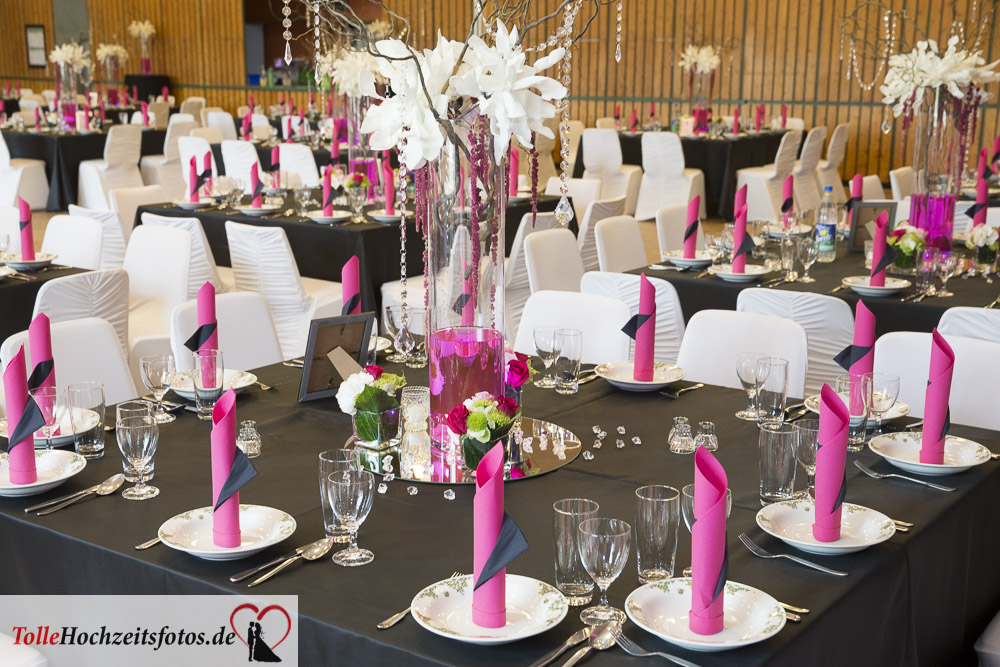 Hochzeitsfotograf_Rotenburg_TolleHochzeitsfotos028
