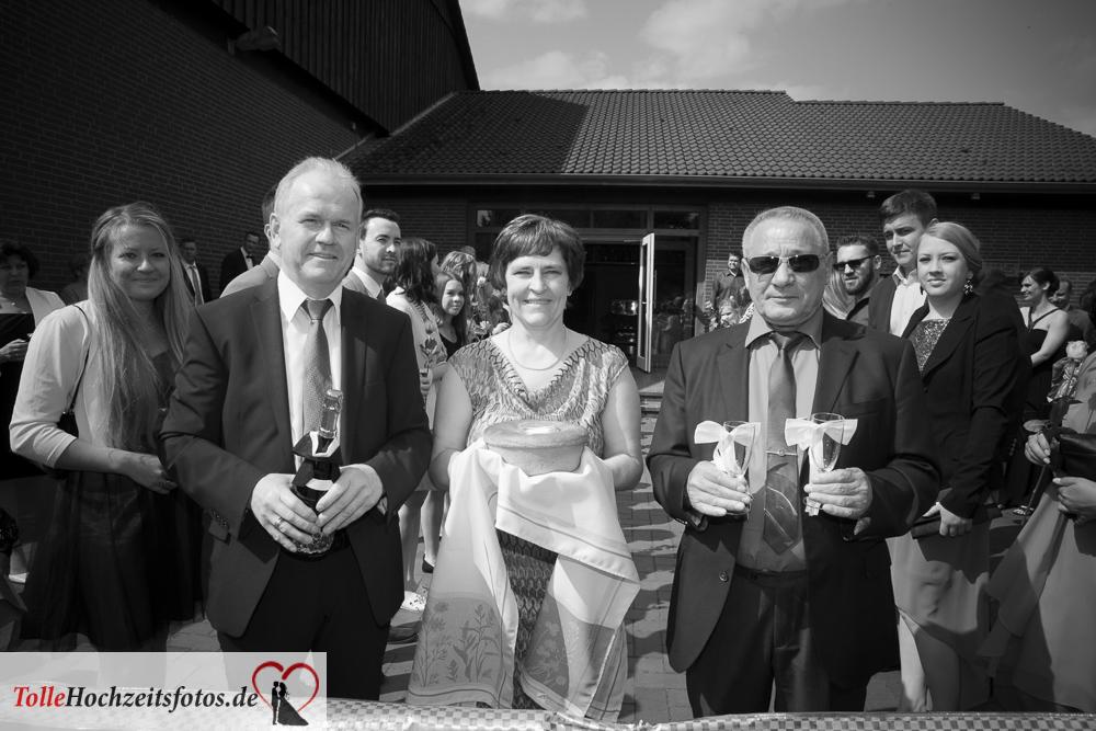 Hochzeitsfotograf_Rotenburg_TolleHochzeitsfotos030