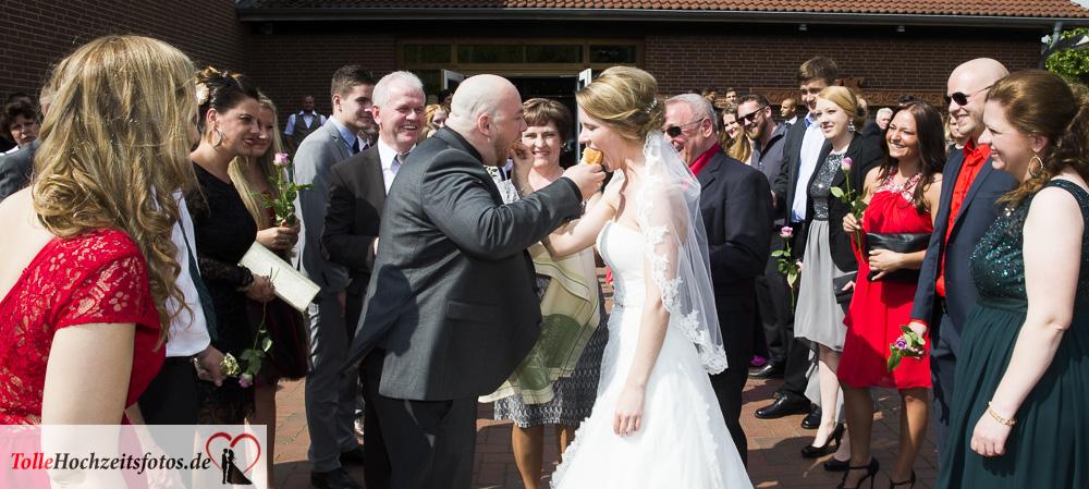 Hochzeitsfotograf_Rotenburg_TolleHochzeitsfotos031