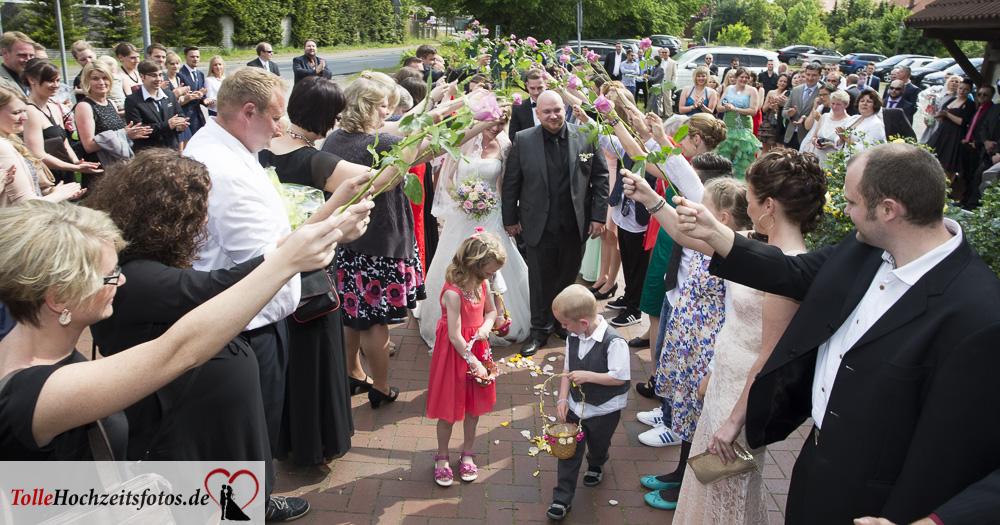 Hochzeitsfotograf_Rotenburg_TolleHochzeitsfotos033
