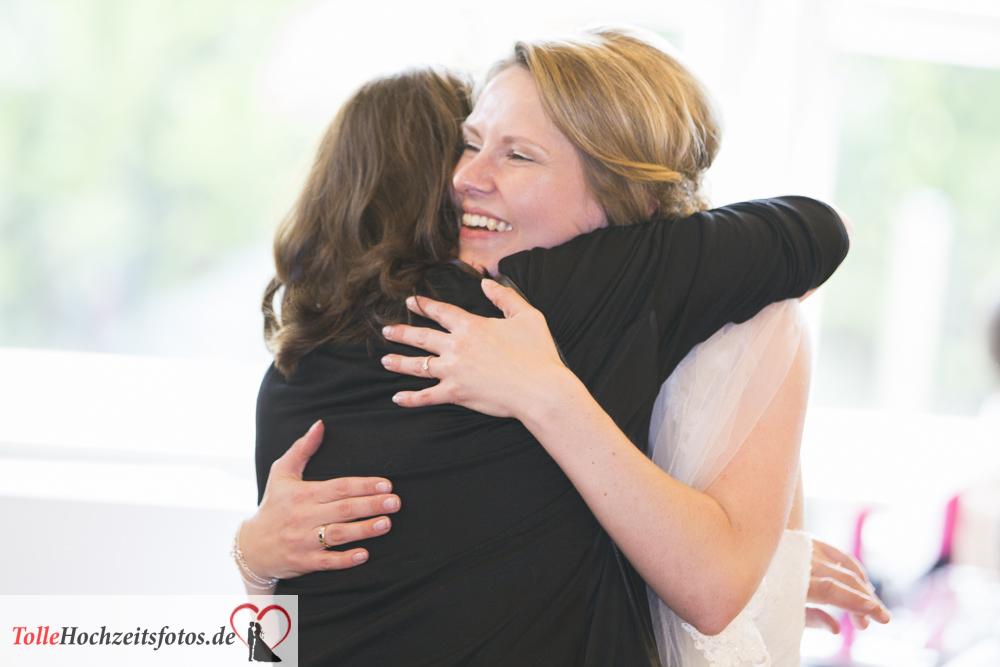 Hochzeitsfotograf_Rotenburg_TolleHochzeitsfotos035
