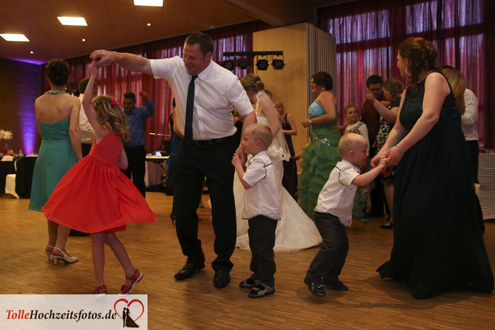 Hochzeitsfotograf_Rotenburg_TolleHochzeitsfotos037