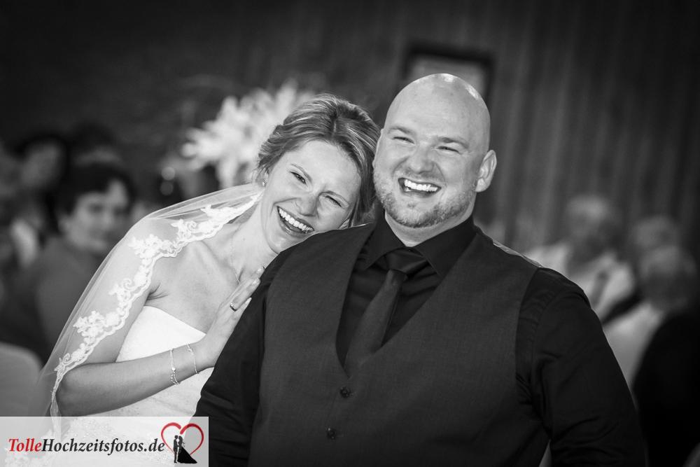 Hochzeitsfotograf_Rotenburg_TolleHochzeitsfotos040