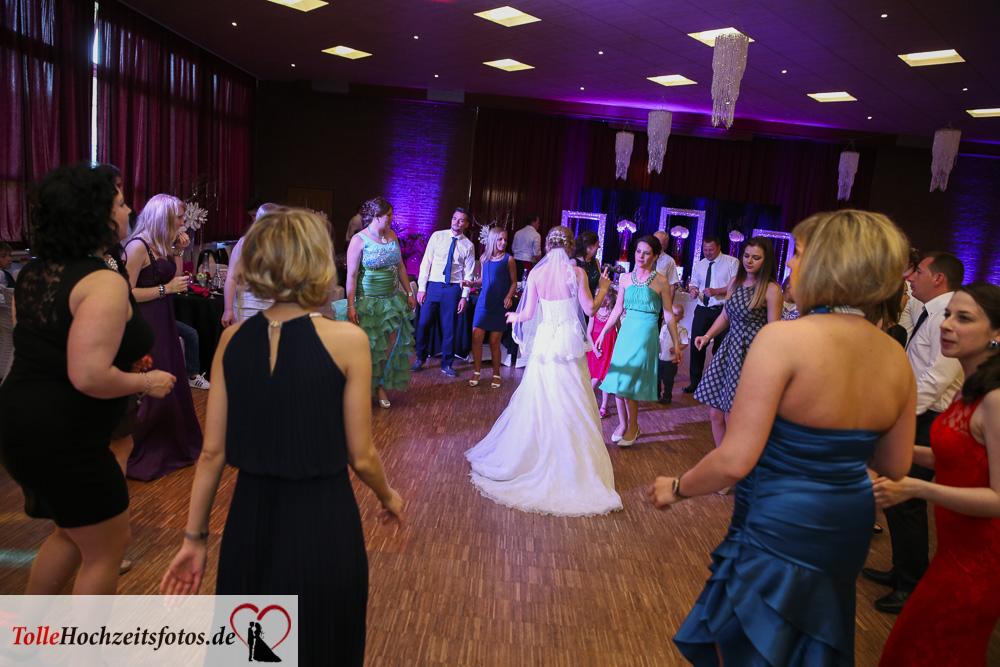 Hochzeitsfotograf_Rotenburg_TolleHochzeitsfotos041