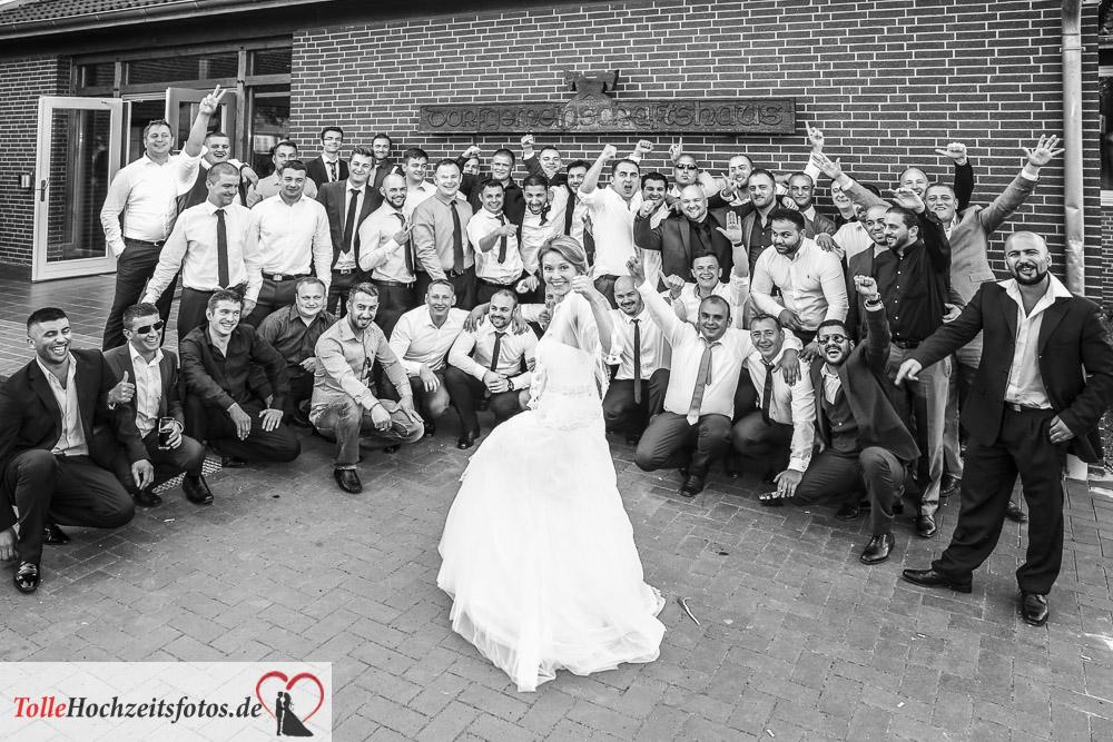 Hochzeitsfotograf_Rotenburg_TolleHochzeitsfotos043