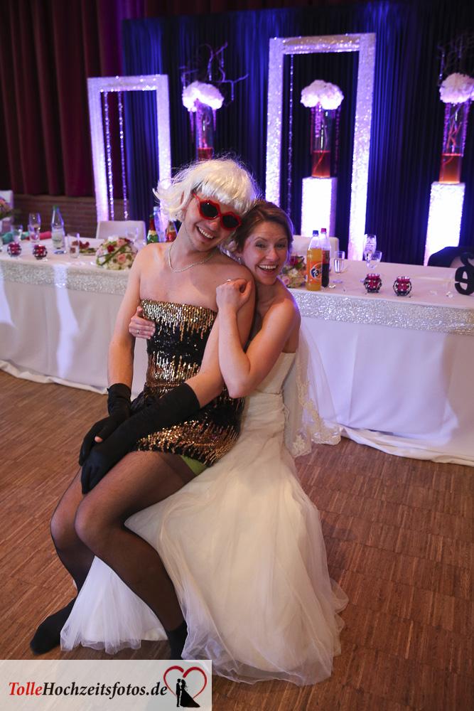 Hochzeitsfotograf_Rotenburg_TolleHochzeitsfotos044