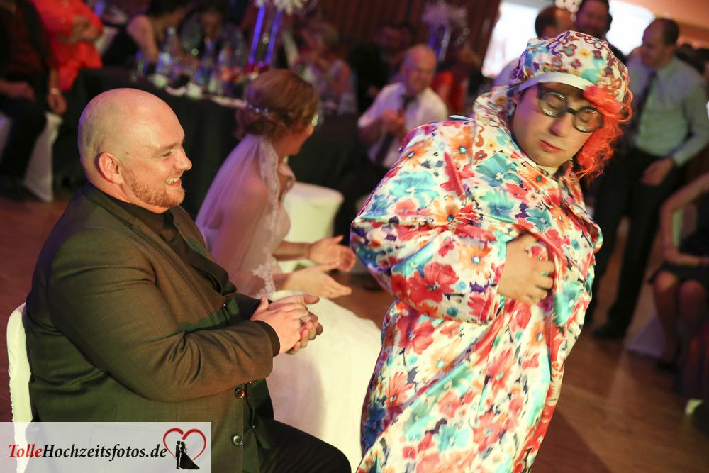 Hochzeitsfotograf_Rotenburg_TolleHochzeitsfotos049