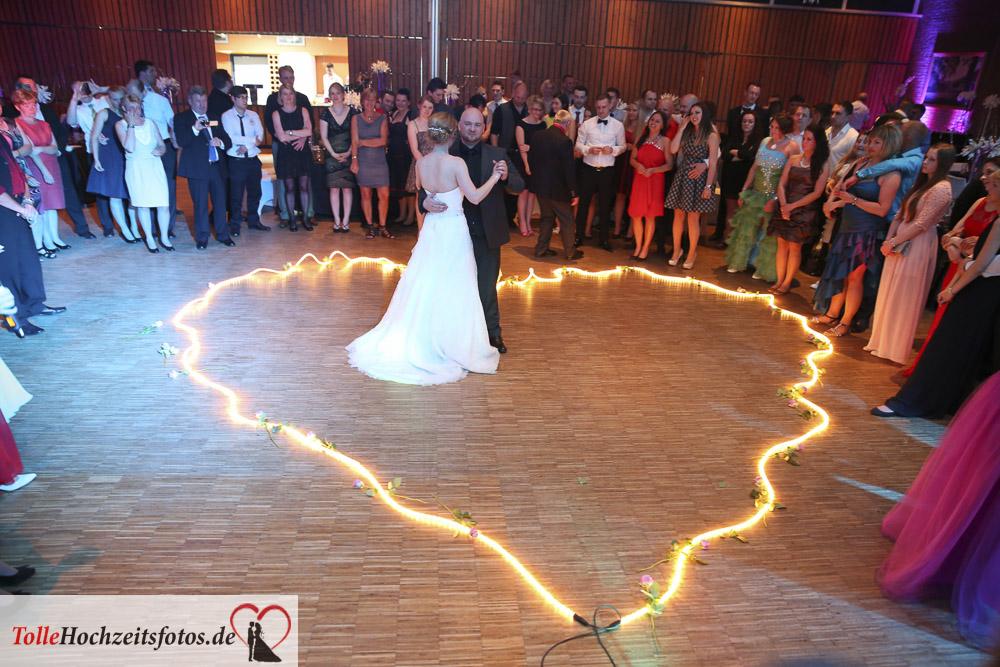 Hochzeitsfotograf_Rotenburg_TolleHochzeitsfotos051
