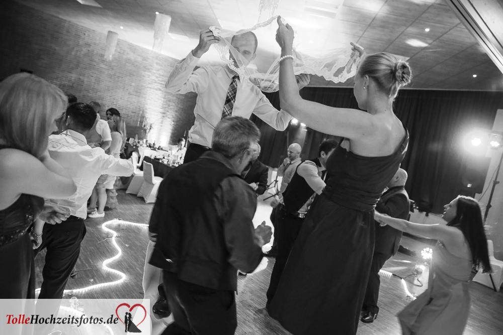 Hochzeitsfotograf_Rotenburg_TolleHochzeitsfotos054