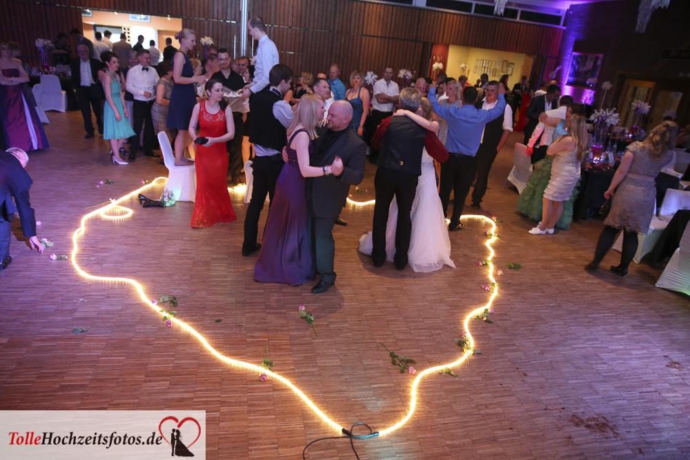 Hochzeitsfotograf Deutsch Russische Hochzeit