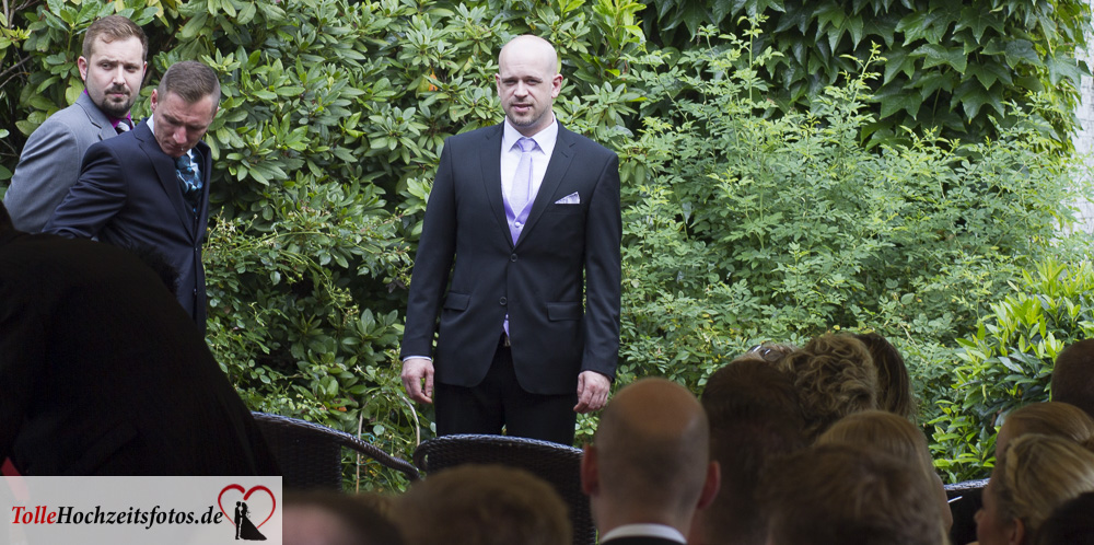 Hochzeitsfotograf_Seevetal_TolleHochzeitsfotos004