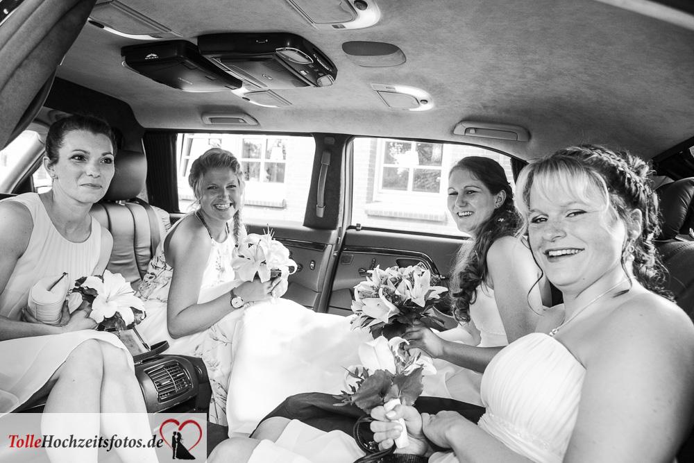 Hochzeitsfotograf_Seevetal_TolleHochzeitsfotos005