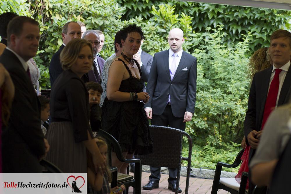 Hochzeitsfotograf_Seevetal_TolleHochzeitsfotos006