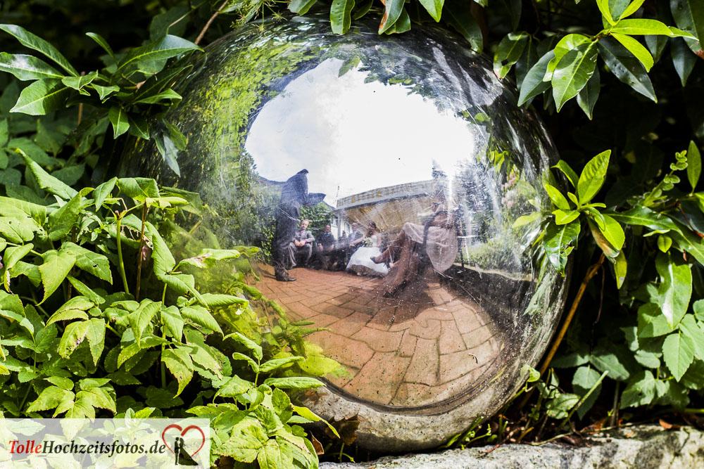 Hochzeitsfotograf_Seevetal_TolleHochzeitsfotos009