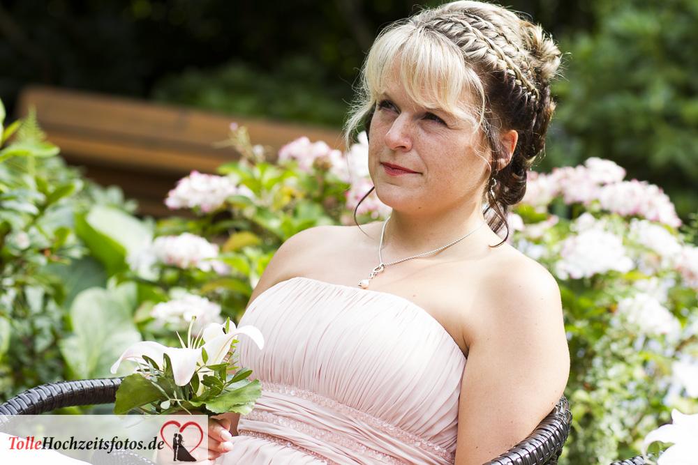 Hochzeitsfotograf_Seevetal_TolleHochzeitsfotos010