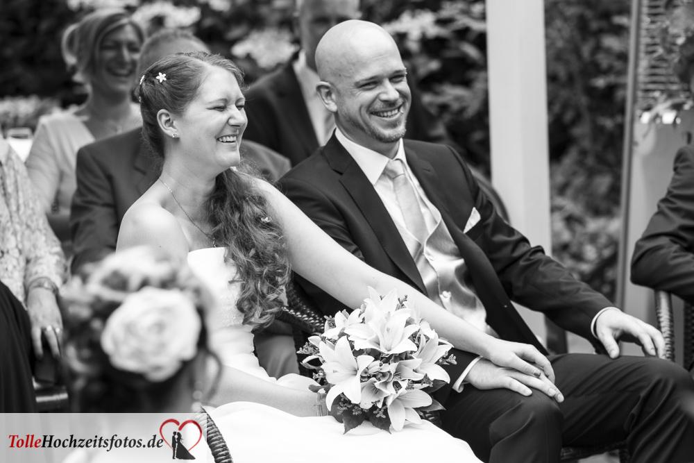Hochzeitsfotograf_Seevetal_TolleHochzeitsfotos012