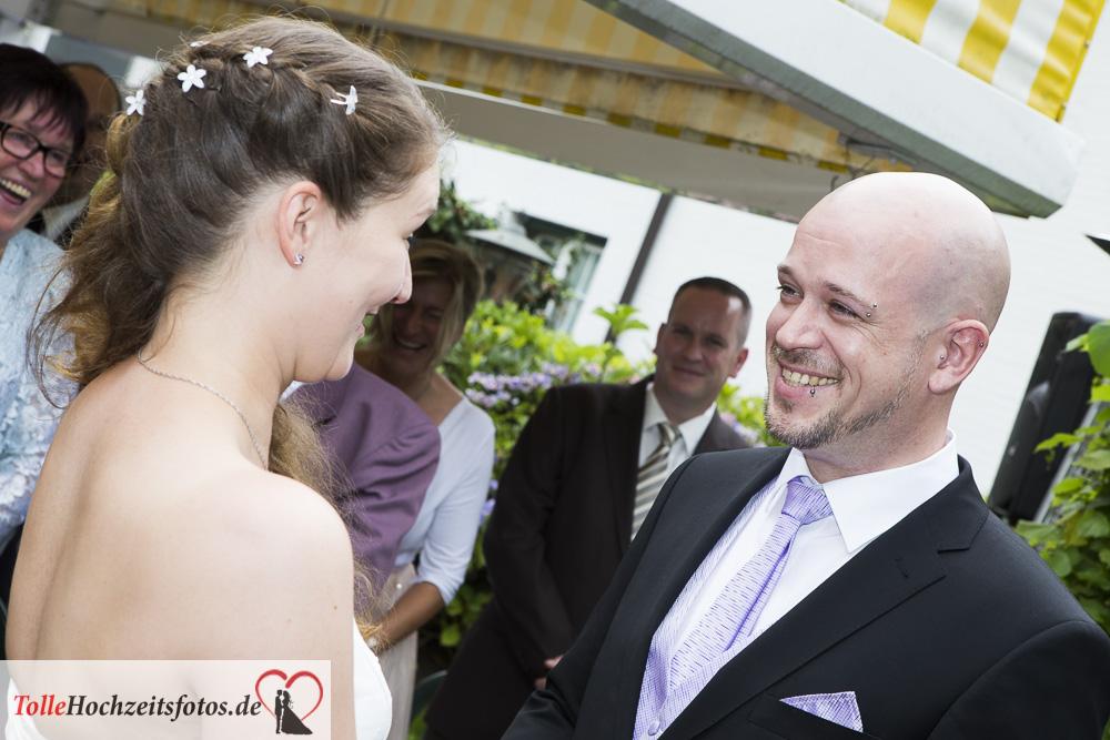 Hochzeitsfotograf_Seevetal_TolleHochzeitsfotos017