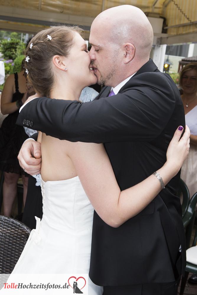 Hochzeitsfotograf_Seevetal_TolleHochzeitsfotos018