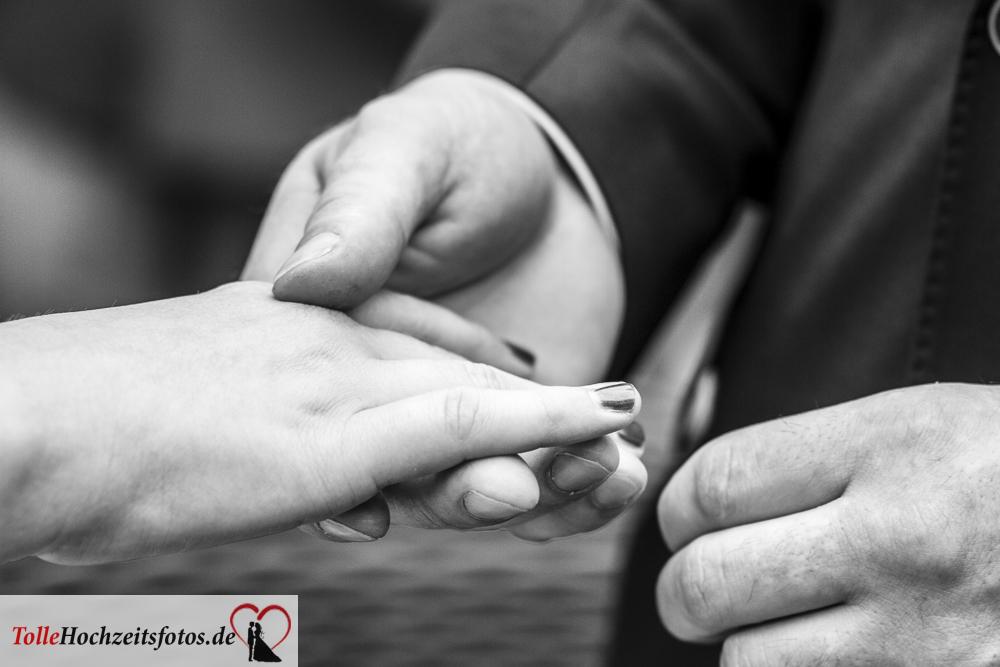Hochzeitsfotograf_Seevetal_TolleHochzeitsfotos019