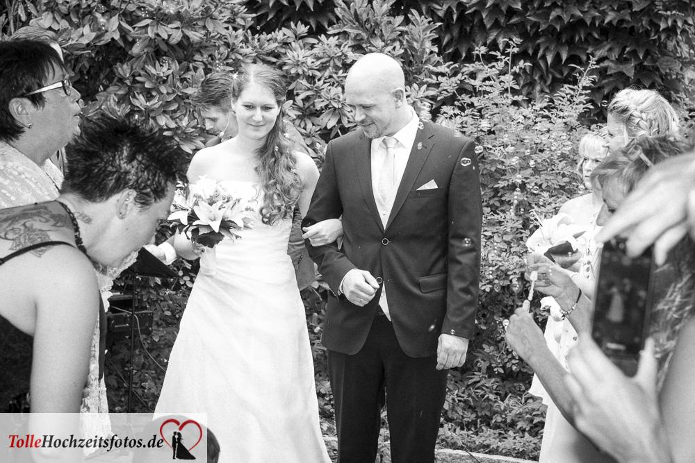 Hochzeitsfotograf_Seevetal_TolleHochzeitsfotos020