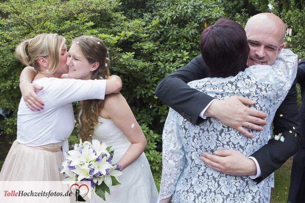 Hochzeitsfotograf_Seevetal_TolleHochzeitsfotos021