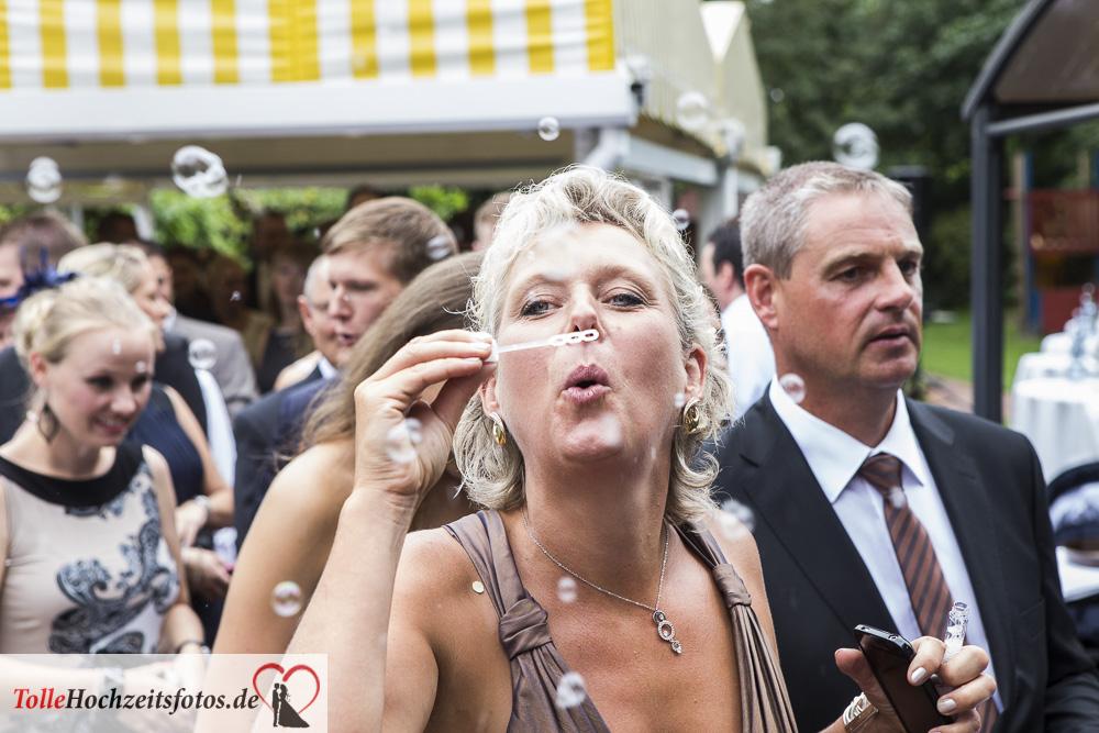 Hochzeitsfotograf_Seevetal_TolleHochzeitsfotos022