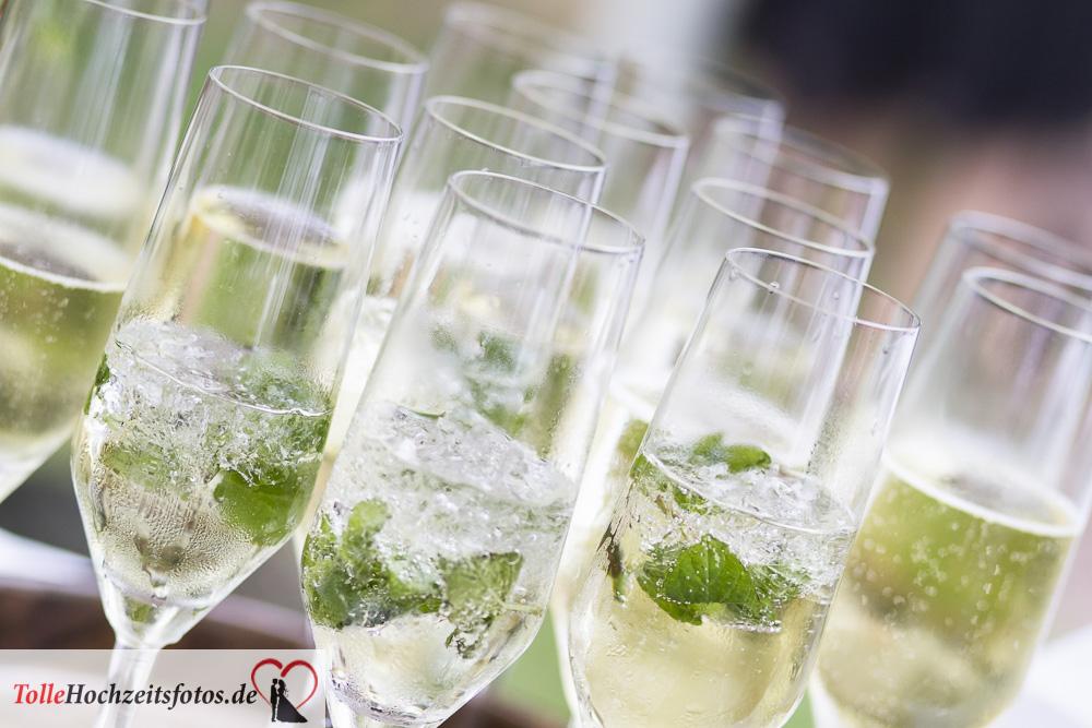 Hochzeitsfotograf_Seevetal_TolleHochzeitsfotos026