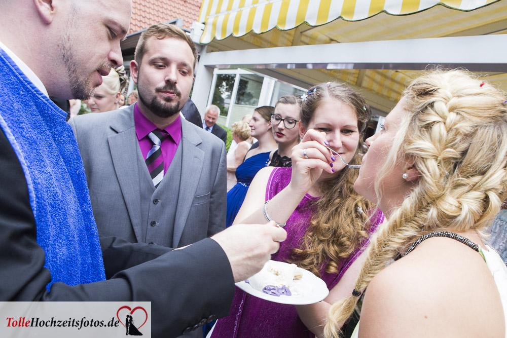 Hochzeitsfotograf_Seevetal_TolleHochzeitsfotos030