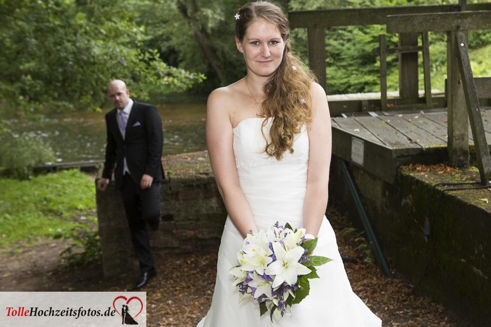 Hochzeitsfotograf_Seevetal_TolleHochzeitsfotos034