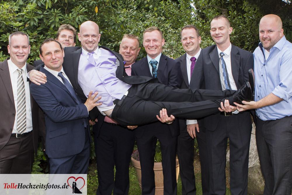 Hochzeitsfotograf_Seevetal_TolleHochzeitsfotos038