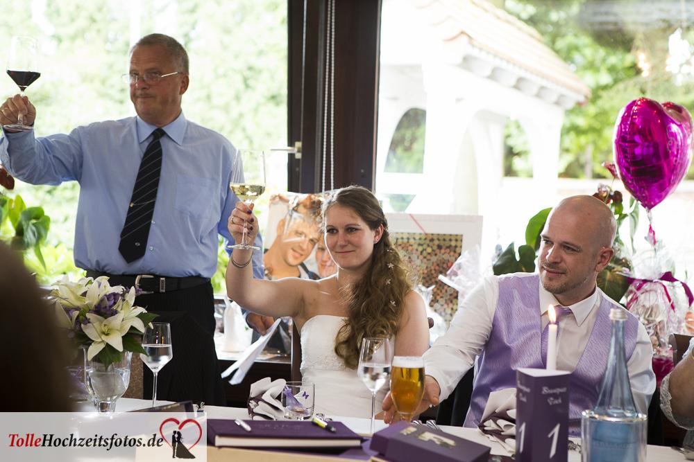 Hochzeitsfotograf_Seevetal_TolleHochzeitsfotos043