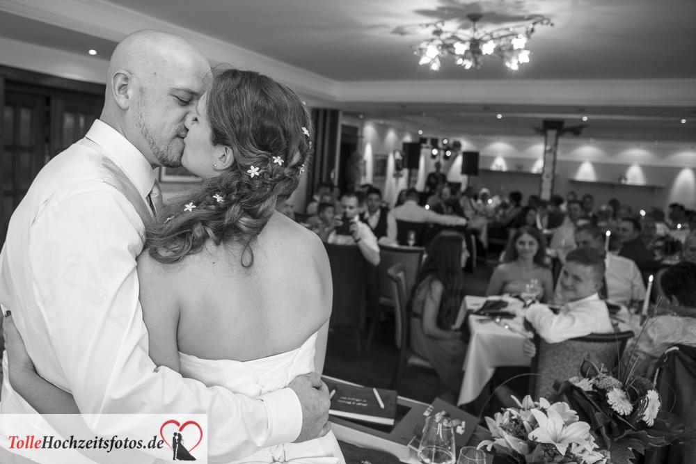 Hochzeitsfotograf_Seevetal_TolleHochzeitsfotos045