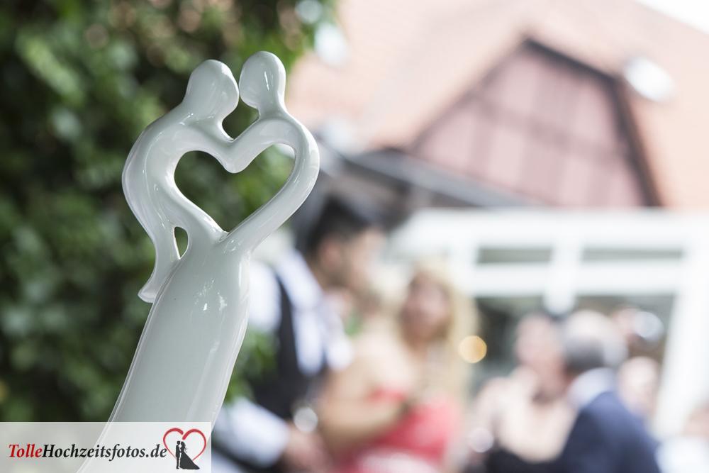 Hochzeitsfotograf Seevetal