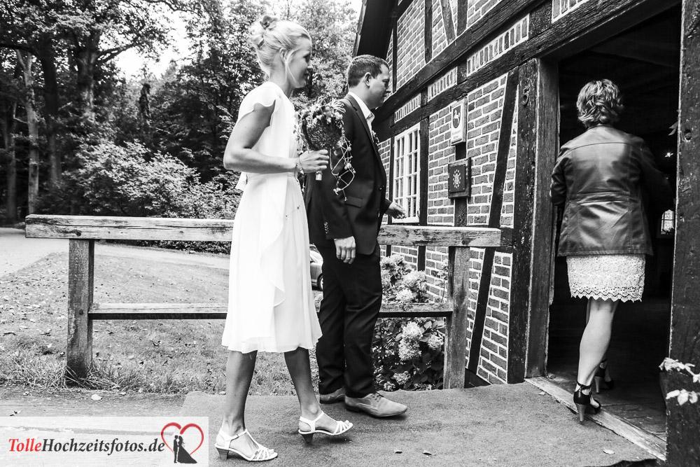 Hochzeitsfotograf_Strandhochzeit_TolleHochzeitsfotos11