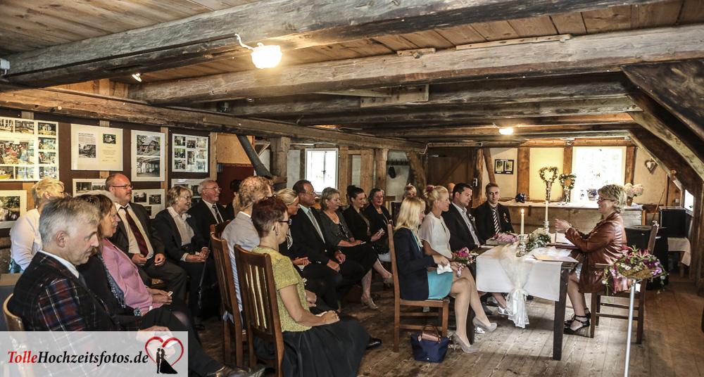 Hochzeitsfotograf_Strandhochzeit_TolleHochzeitsfotos14