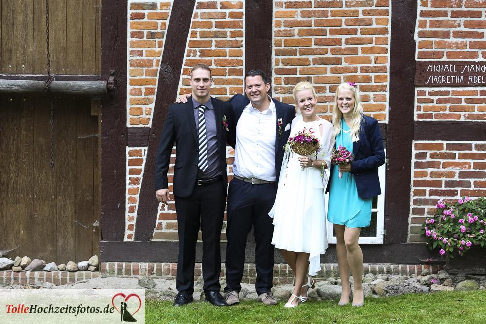 Hochzeitsfotograf_Strandhochzeit_TolleHochzeitsfotos24