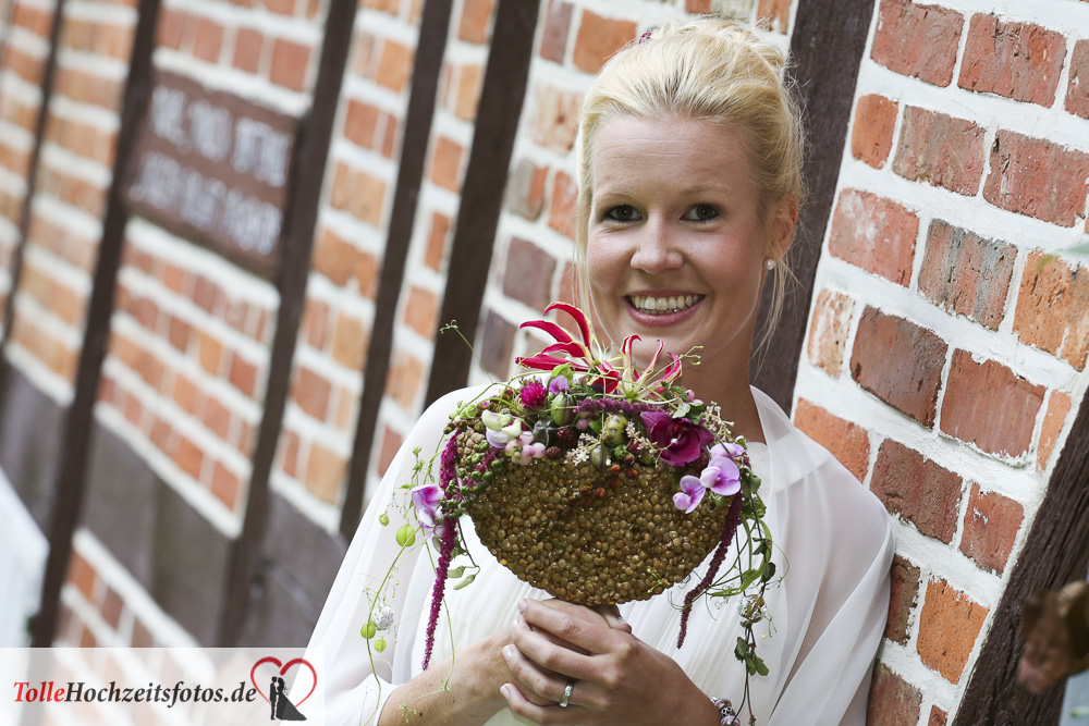 Hochzeitsfotograf_Strandhochzeit_TolleHochzeitsfotos30