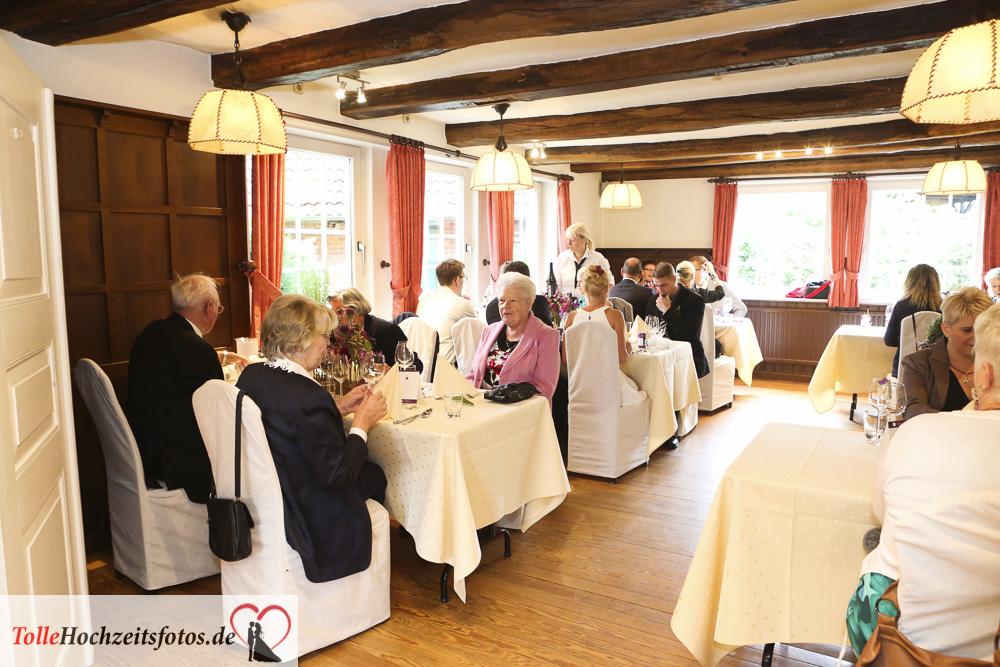 Hochzeitsfotograf_Strandhochzeit_TolleHochzeitsfotos41