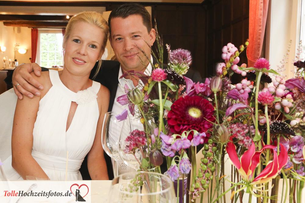 Hochzeitsfotograf_Strandhochzeit_TolleHochzeitsfotos42